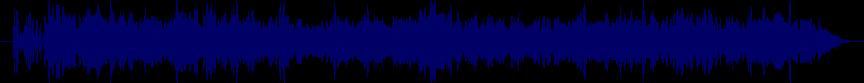waveform of track #22226