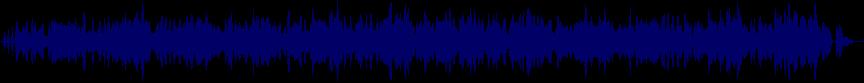 waveform of track #22228