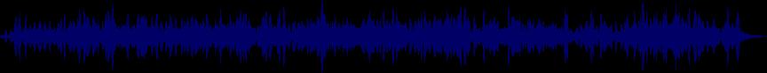 waveform of track #22229