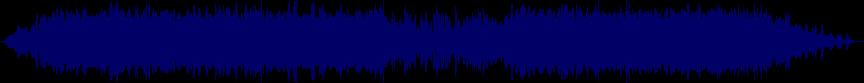 waveform of track #22241