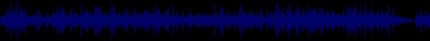 waveform of track #22242