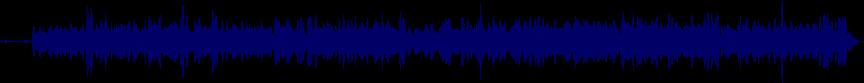 waveform of track #22269