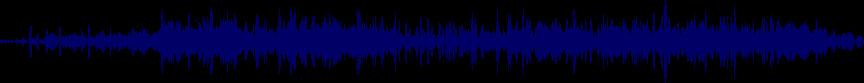 waveform of track #22280