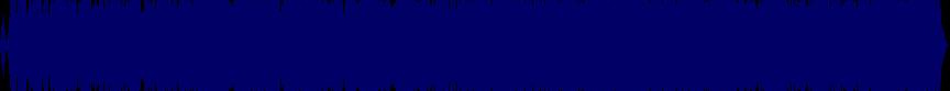waveform of track #22311
