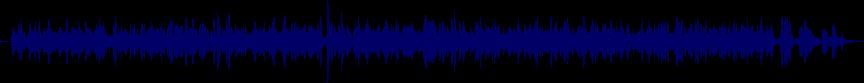 waveform of track #22312