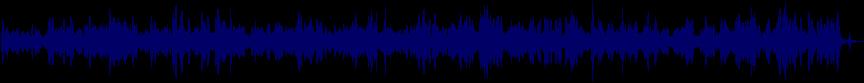 waveform of track #22313