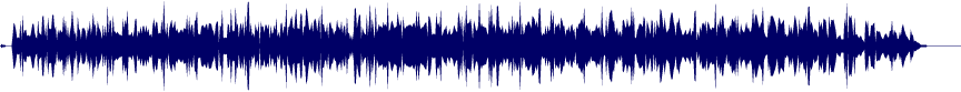 waveform of track #22314