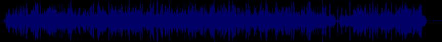 waveform of track #22336