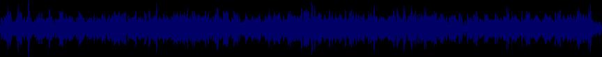 waveform of track #22337