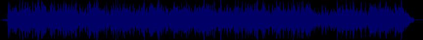 waveform of track #22352