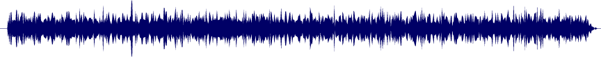 waveform of track #22357