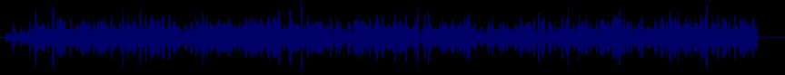 waveform of track #22362