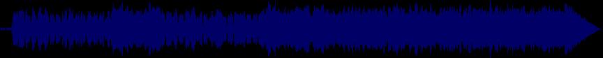 waveform of track #22373