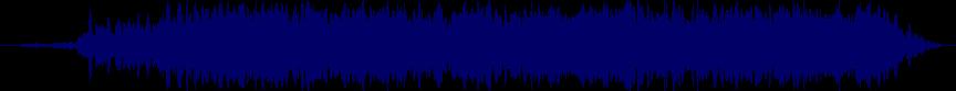 waveform of track #22376
