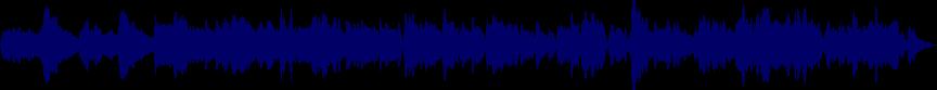 waveform of track #22378