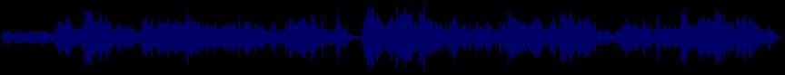 waveform of track #22390