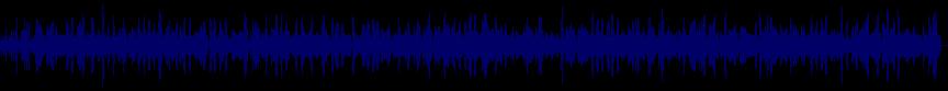 waveform of track #22408