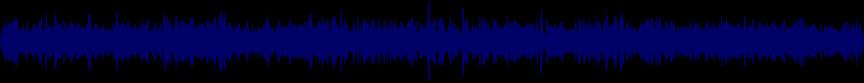 waveform of track #22410