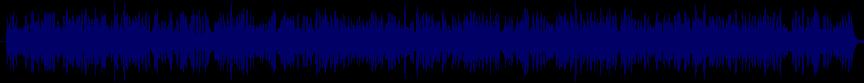 waveform of track #22411