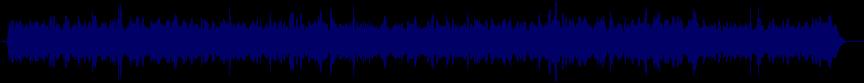 waveform of track #22412