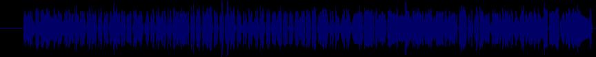 waveform of track #22414