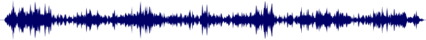 waveform of track #22415