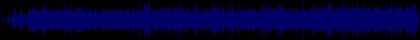 waveform of track #22424