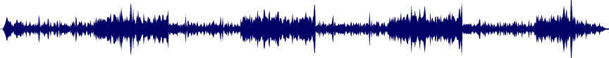 waveform of track #22438