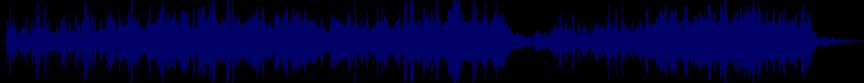 waveform of track #22440