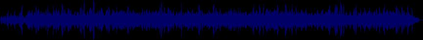 waveform of track #22441