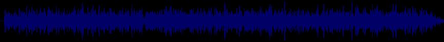 waveform of track #22444