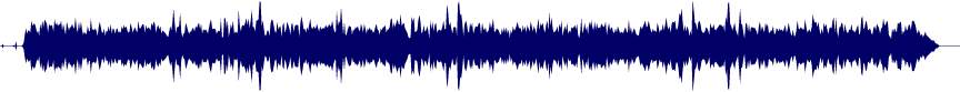 waveform of track #22454
