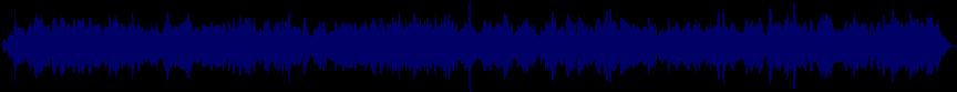 waveform of track #22456
