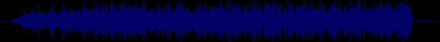 waveform of track #22463