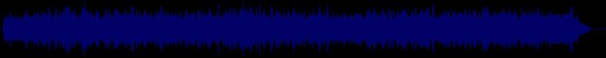 waveform of track #22469
