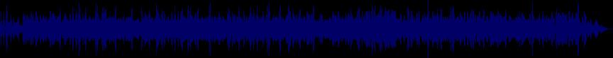 waveform of track #22472