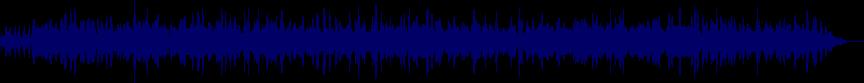 waveform of track #22474