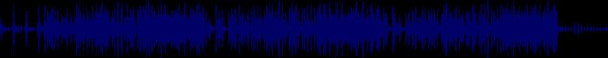 waveform of track #22477