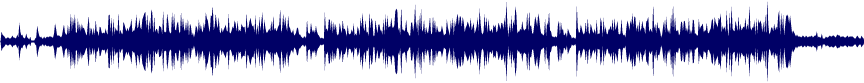 waveform of track #22478
