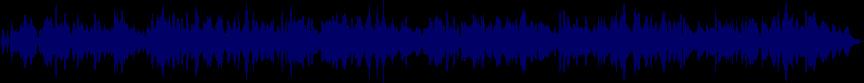 waveform of track #22479