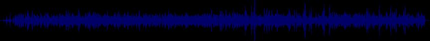 waveform of track #22482