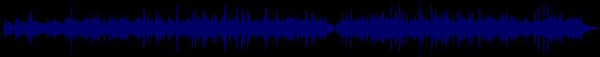 waveform of track #22485