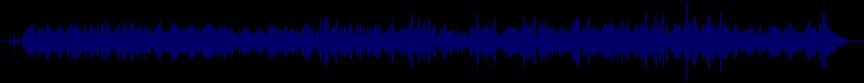 waveform of track #22490
