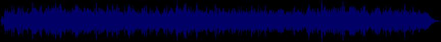 waveform of track #22495