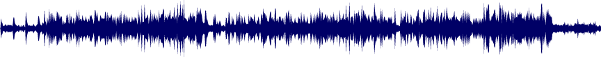 waveform of track #22496