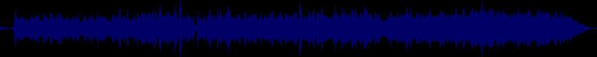 waveform of track #22499
