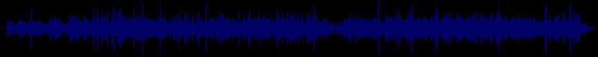 waveform of track #22504