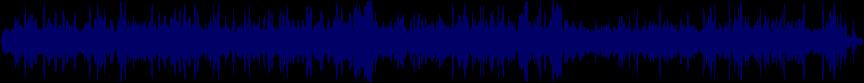 waveform of track #22507