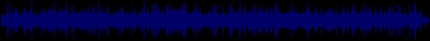 waveform of track #22514