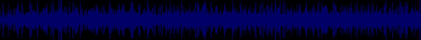 waveform of track #22515